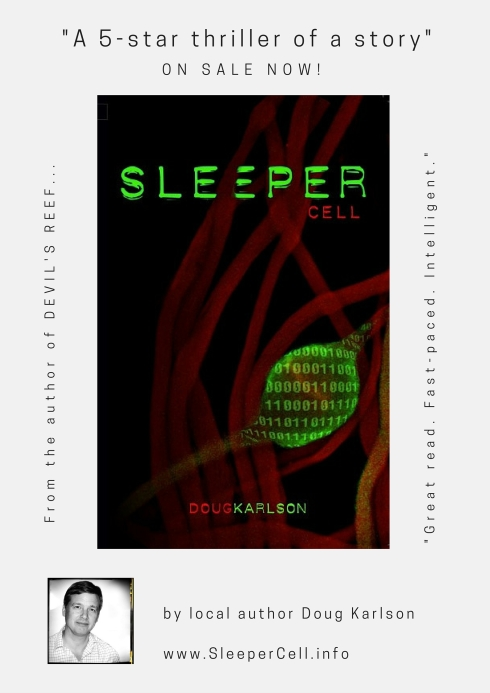 %22A 5-star thriller%22ON SALE NOW-3