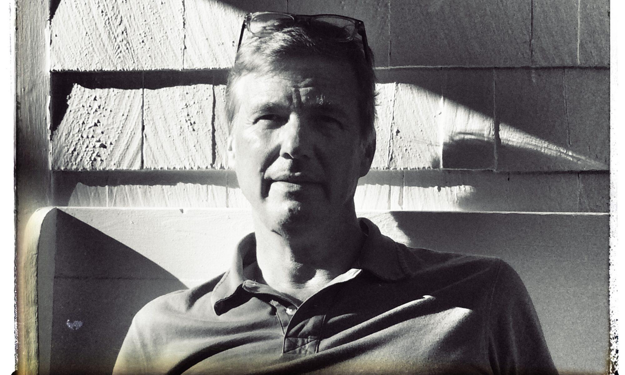 Doug Karlson